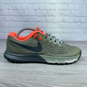 Nike Air Zoom Terra Kiger Running Hiking Shoes